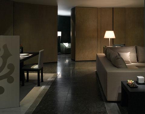01_armani-residences.jpg