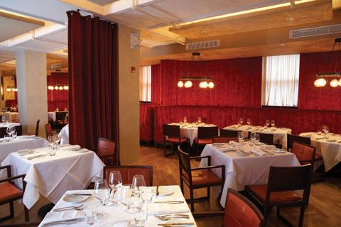 02_22_81restaurant_076.jpg