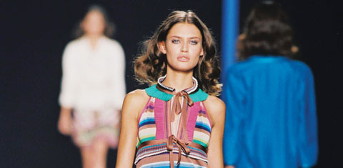 02_female-missoni.jpg