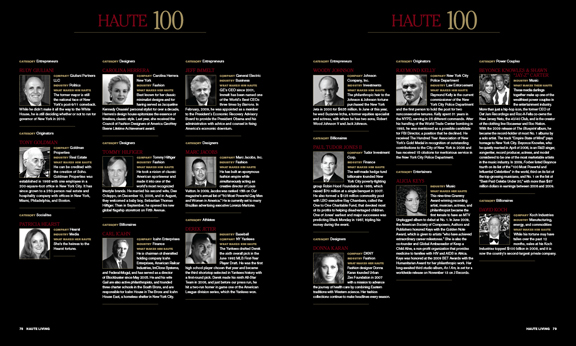 1009_haute100_3