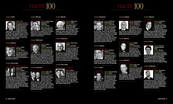 1009_haute100_4