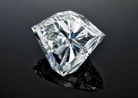 101-27carat-diamond.jpg