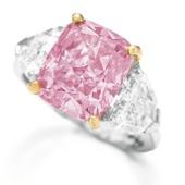 1125_vivid-pink-ring_170x170
