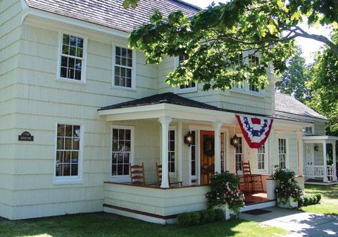 1708-house.jpg