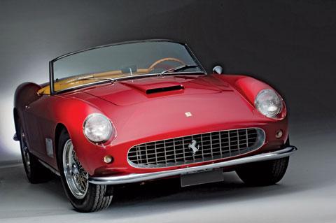 1958-ferrari-250-california.jpg