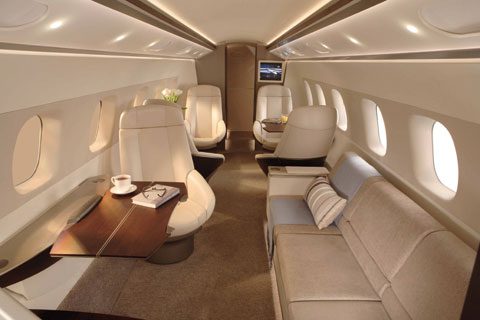 1_embraer_msj_cabin_002_alt.jpg