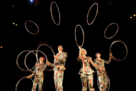 2007-juggling2.jpg