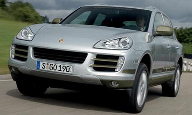 2009-porsche-cayenne-hybrid-3