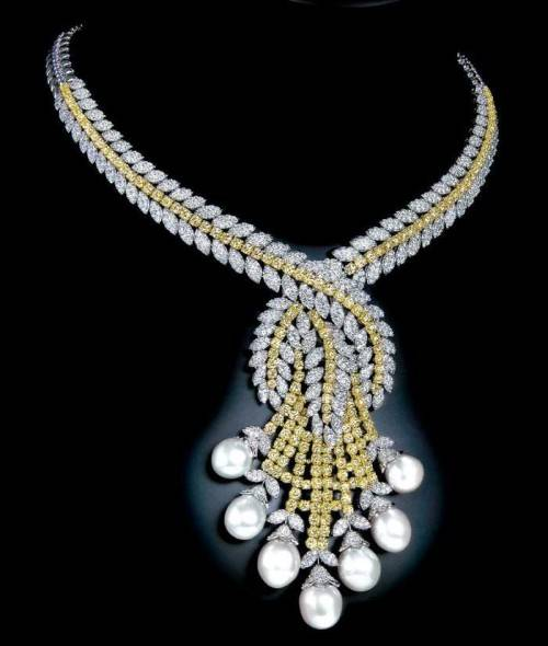 Diamond Rings Sale Dubai: Time To Bling: The Haute 5 Jewelry And Watch Boutiques In