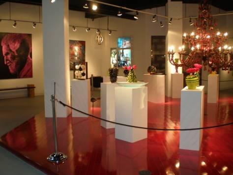 haute decor the haute 5 home decor stores in miami