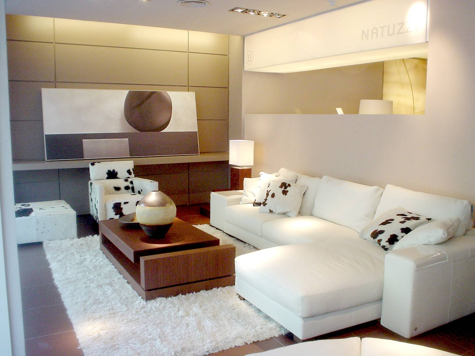 natuzzi furniture on Natuzzi