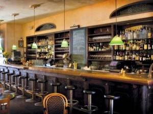 Brasserie du Vin - 1115 Bethel Street, Honolulu * 808.545.1115