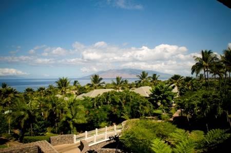 Hotel Wailea Maui - 555 Kaukahi Street, Wailea, Maui * Phone 866.532.6401