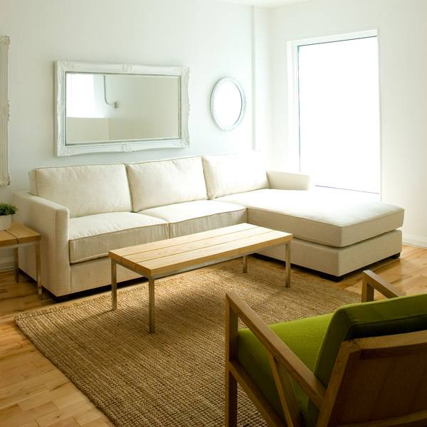 Haute decor the haute 5 home decor stores in philadelphia for Haute decor