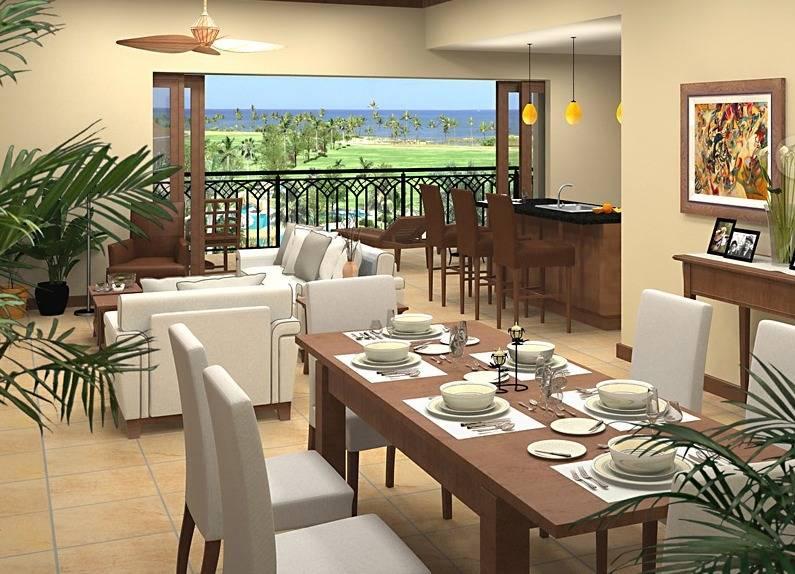 haute décor the haute 5 home décor stores in honolulu haute living