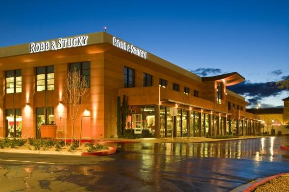 down at town square sits this interior design and home furnishings retailer with styles from contemporary to traditional transitional to eclectic - Home Decor Stores Las Vegas