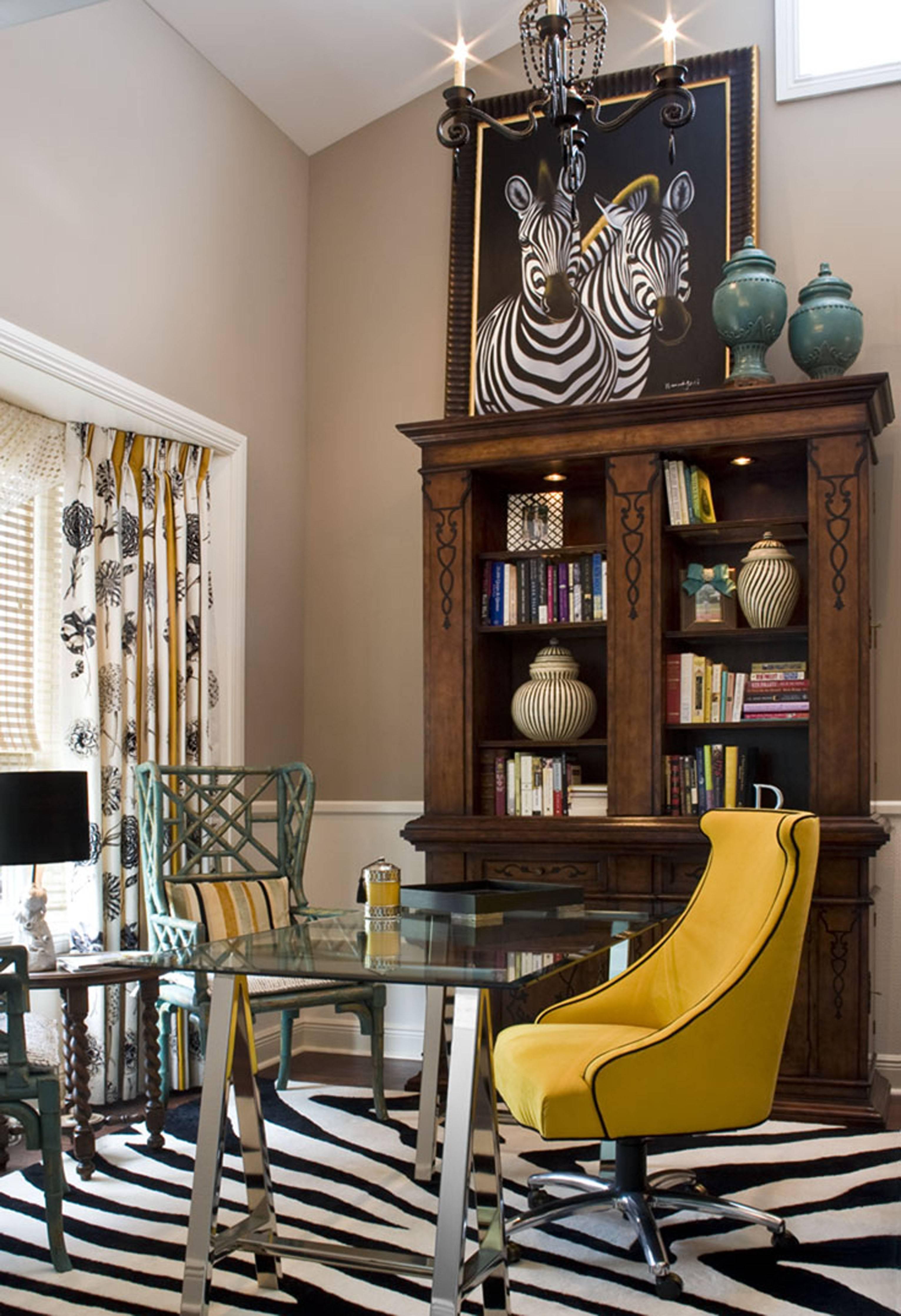 Haute decor the haute 5 home decor stores in miami for All home decor