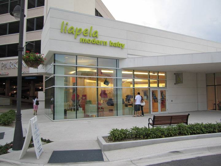 7a4f7a57ec5a Back to School  The Haute 5 Kid s Clothing Stores in Miami - Haute ...