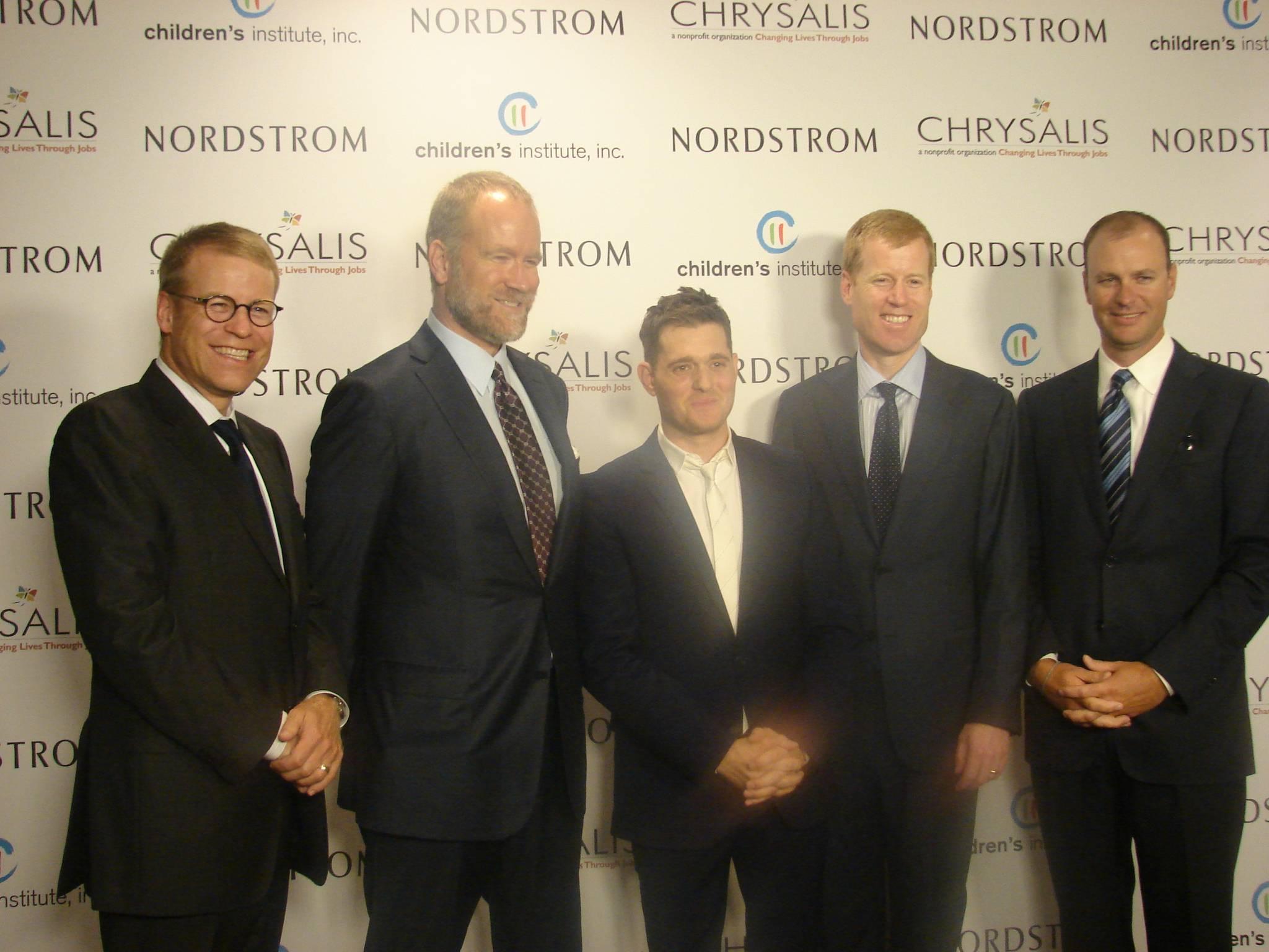 nordstrom family ... )