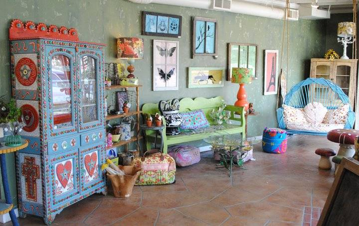 Gypsy style clothing stores. Cheap online clothing stores