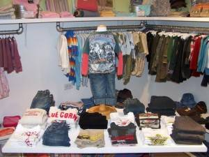 Back to School: The Haute 5 Kid s Clothing Stores in San Francisco