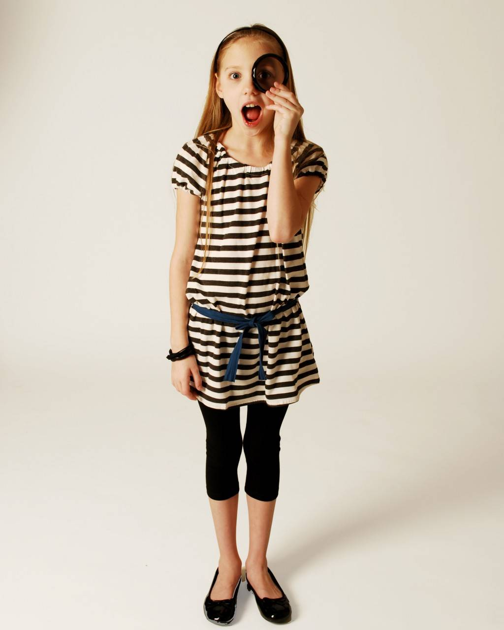 Kids urban clothing stores online
