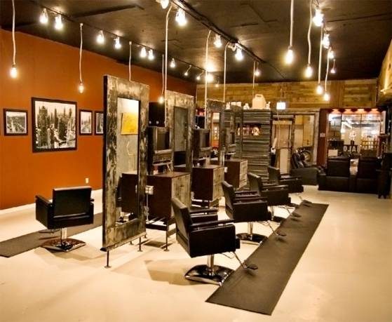 Shave And A Haircut The Top 5 Barbershops In Chicago