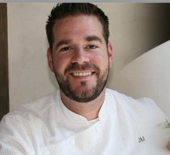 Chef Mahon, Bastide