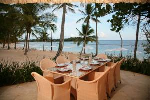 Why Jay Z And Beyonce Love Casa De Campo Haute Living