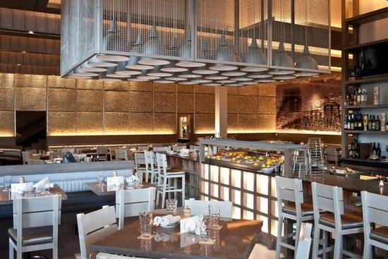 This just in the top 5 new restaurants in boston haute for New restaurants