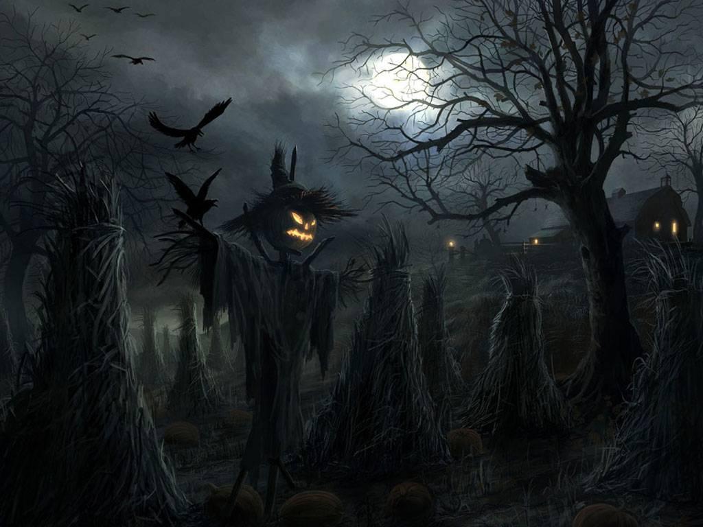 halloweentown troll girl