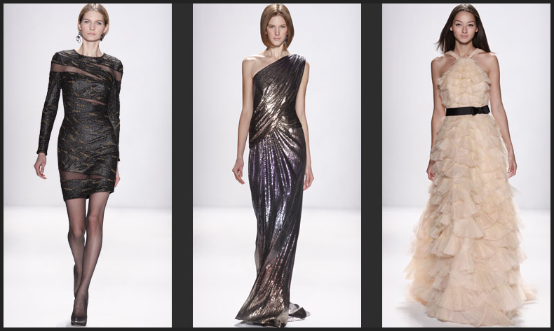 Having Become A Go To Designer For The Hollywood Red Carpet Set Tadashi Shoji Has Earned Loyal Following On And Off Silver Screen