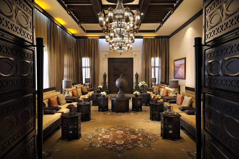 Flavia bickford hospitality design firms for Hotel design firms