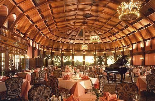 Grander Older And Better The Hotel Del Coronado Haute Living