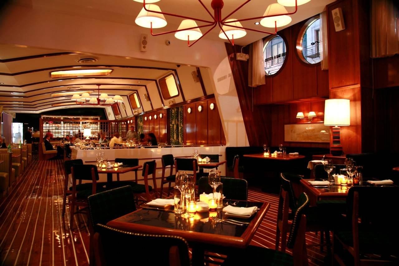 Haute dining the best sushi in new york city haute living for Akira japanese cuisine nyc
