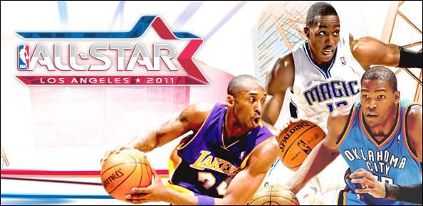 Votazioni All Star Game 2012 Baseball