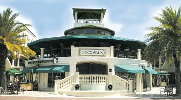 coco walk coconut grove
