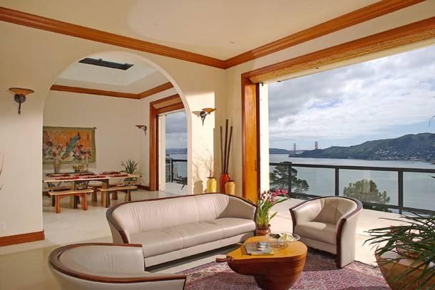 Olivia Hsu Decker real estate agent Bay Area