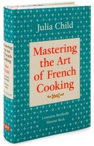 mastering-the-art-of-french-cooking-Julia-Child-Simone-Beck-193x300.jpg