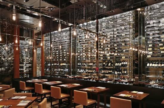 Top 5 Wine Lists in New York City - Haute Living