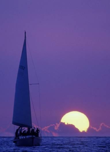 ... images about Hawaii on Pinterest - Kauai, Kauai hawaii and Maui hawaii