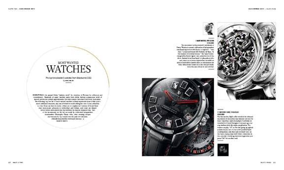 Most-Wanted-Watches
