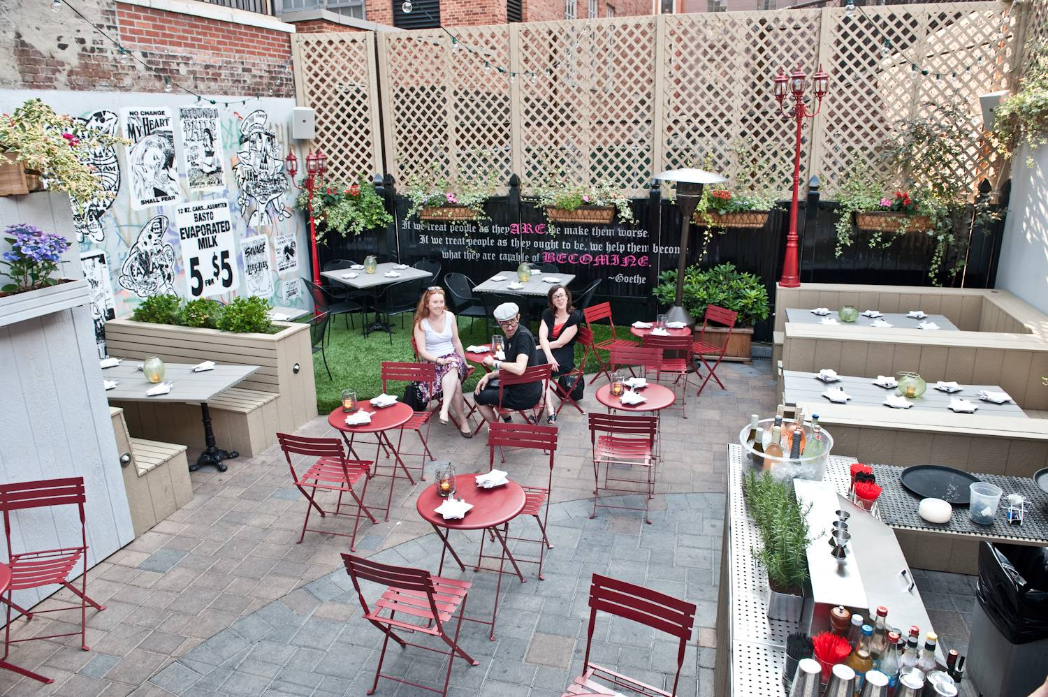 mulberry project new york Greenwich project mulberry project aunt jake's reserve online mulberry project 149 mulberry street, nyc (646) 448-4536 reservations | private events.