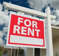 house for rent in Richardson, TX