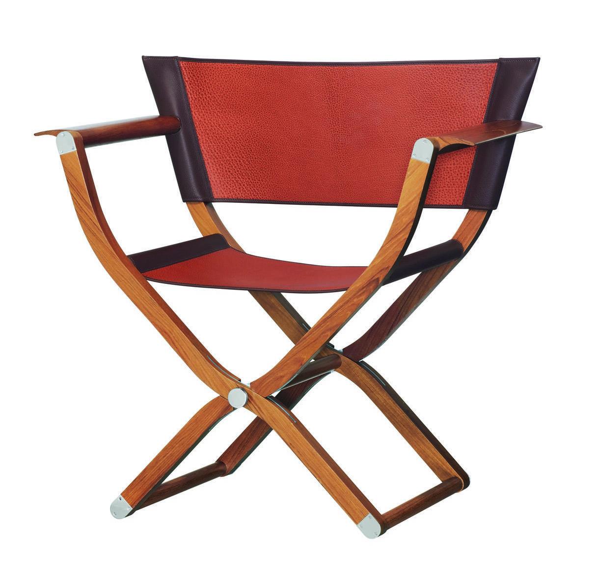 trend report dress up d cor haute living. Black Bedroom Furniture Sets. Home Design Ideas