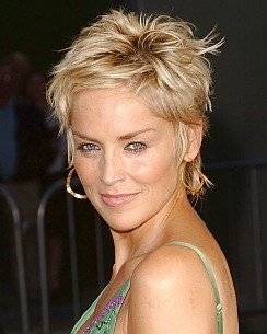 Haute Estates: Sharon Stone Lists Beverly Hills Mansion for $8,995,000 ...