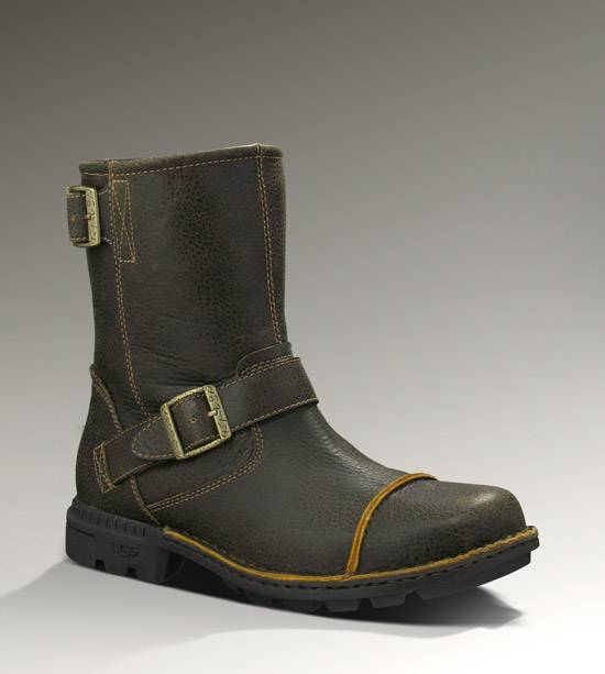 ugg boots harbour town