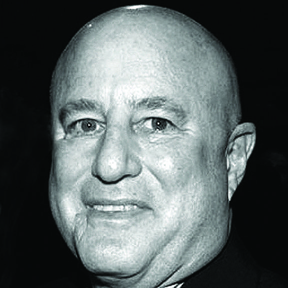 Alex Perelman the haute 100: new york city - haute living