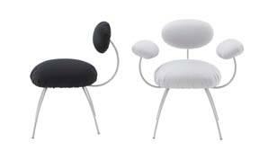 trend report d cor by doshilevien armani casa luminaire fendi casa and more haute living. Black Bedroom Furniture Sets. Home Design Ideas