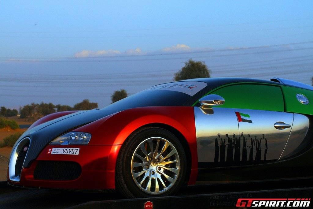 Lamborghini Ferrari Bugatti Mix Most Expensive Supercars Of - 8 expensive supercars 2014